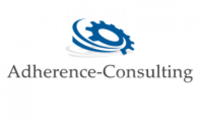 Adherence Consulting
